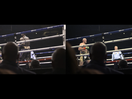 MPC Digitally Removes Tyson Fury's Opponent in Powerful Campaign for Suicide Prevention Charity CALM