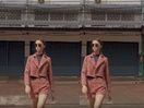 72andSunny Teams Up with Fashion Brand Love, Bonito