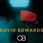 David Edwards Signed by OB Management