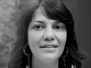 Sheryl Marjoram Appointed DDB Group Sydney CEO