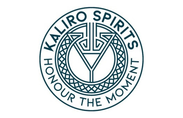 LP/AD Selected by Kaliro Spirits for New Vermouth Brand