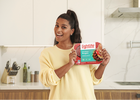 Lightlife and Late-Night TV Host Lilly Singh Partner to Help People Make a 'Clean Break'