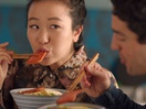 SPAM Turns up the Heat with Sizzling New Recipe Campaign