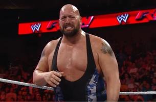barrettSF Debuts New Work for 2K's WWE SuperCard