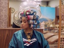 Cardi B 'Nails' It with Eye-Popping Moment of Acrylic Prowess in Reebok Ad