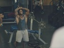 W+K Portland Points Out the Absurdity of Working Out in New Samsung Campaign
