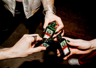 Jägermeister Appoints ENGINE as Global Creative Agency