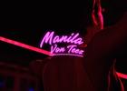 Levis Pride - Manilla Von Teez