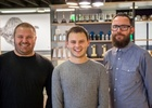 Clemenger BBDO, Sydney Boosts Creative Department With Four New Appointments