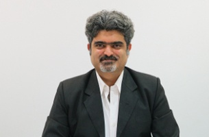 Havas Media Group Promotes Anwesh Bose to CEO Role In Indonesia