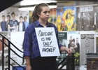 The Mob Produces Youth Suicide Prevention Film for PAPYRUS to Help Us All #SpotTheSigns