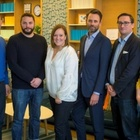 M/Six Appoints New Global Leadership Team