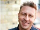 UNIT Hires Pete Rypstra as Creative Director of 2D
