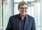 WPP Appoints Keith Weed to the Board as Non-Executive Director