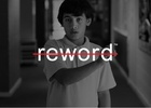 Leo Burnett Melbourne Wins IAB Creative Showcase for 'Reword'