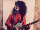 Lianne La Havas Leaves a Lasting Impression at Native's Lounge Session