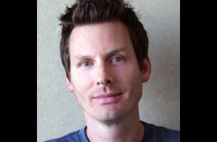 CP+B Boulder Adds Creative Director KT Thayer
