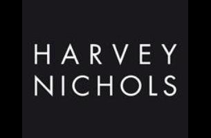Harvey Nichols Launches Emergency Services Radio Campaign
