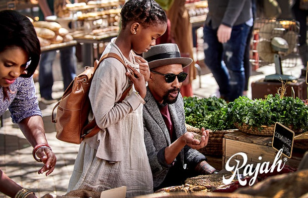 Follow Your Nose Ad Makes Top 10 Best Liked Ads in South Africa for Q2 2019