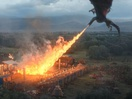 Game of Thrones Hijacks Bud Light's Super Bowl Ad in Epic Spot 'Joust'