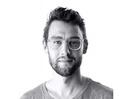 Mill+ Welcomes Director Tristyn von Berg