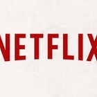 Netflix Introduces Interactive TV Show