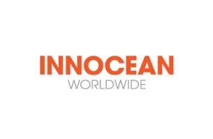 INNOCEAN Worldwide Expands Creative Team