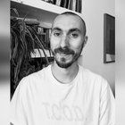 Editor Sam Bould Joins Final Cut