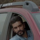 Law & Kenneth Saatchi & Saatchi  Conceptualises the True SUV in New Renault Duster Campaign