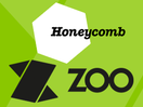 ZOO Digital and Honeycomb Announce Partnership Deal for TV Ads Subtitling Service