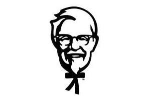 KFC U.S. Announces Media Agency Review