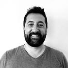 Gabriel Portnof Joins Framestore as CG Supervisor