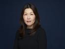 VaynerMedia Promotes JuHee Kim to Managing Director in LA