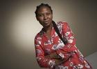 Thobeka Sibiya Joins The Hardy Boys as Senior Strategist