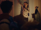 UK Department for Education Spots Show You Might Have What it Takes to be a Great Teacher