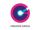 Creative Circle Opens for Entries with Free to Enter Categories