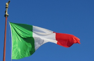 Made in Italy: An Overview of the Italian Ad Industry Today