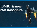 Accenture Interactive Acquires Bionic to Help Brands Drive Customer Growth and Innovation