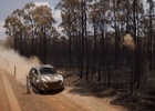 Volkswagen Calls On Aussie Ute Lovers To Uncover Real Power