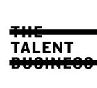 The Talent Business