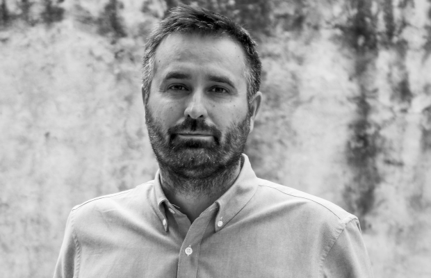 Wunderman Thompson Latam Appoints Ernest Riba Chief Strategy Officer