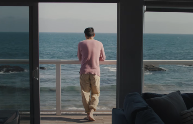 Vacation Rental Platform Vrbo Celebrate Its Hosts and Spreads the Love in Campaign