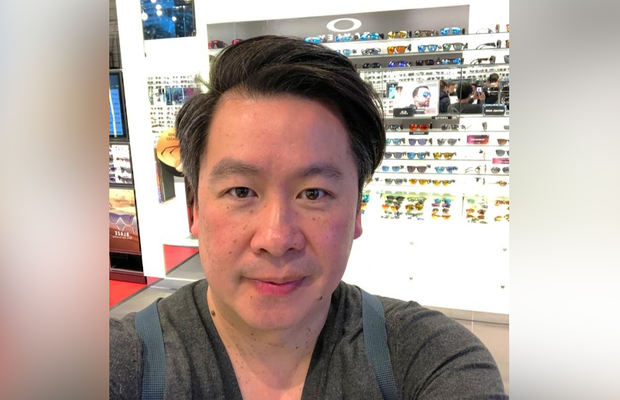 Martin Bui Joins MRM UK as Head of Experience Design