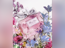 180 LUXE Takes Miss Dior to a New Level of AR for #WAKEUPFORLOVE Global Campaign