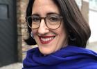 The Essential List: Amanda Fève