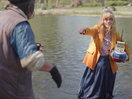 SMARTY Mobile Has Some Fist Bumping Fun in Latest Spot