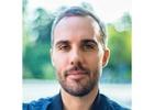 Bacon Announces New Director Tobias Granström