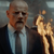 Ilya Naishuller's Dizzying New Ad Explores the Extremes of Entrepreneurial Burnout
