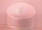 "Elizabeth Arden ""Retinol Eye"" :30"
