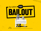 Country Time Launches 'Littlest Bailout' Relief Fund for Kid's Lemonade Stands